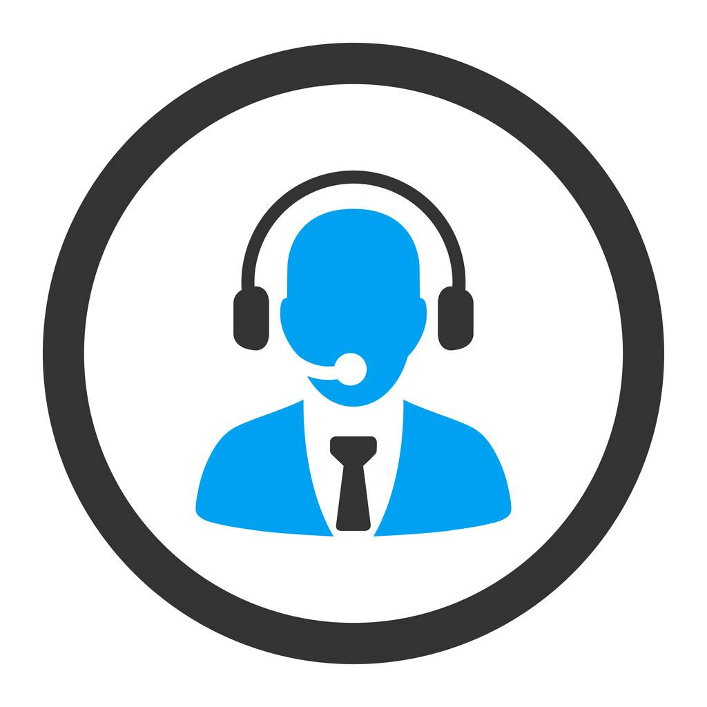 <b>省网呼叫中心许可证申请材料</b>